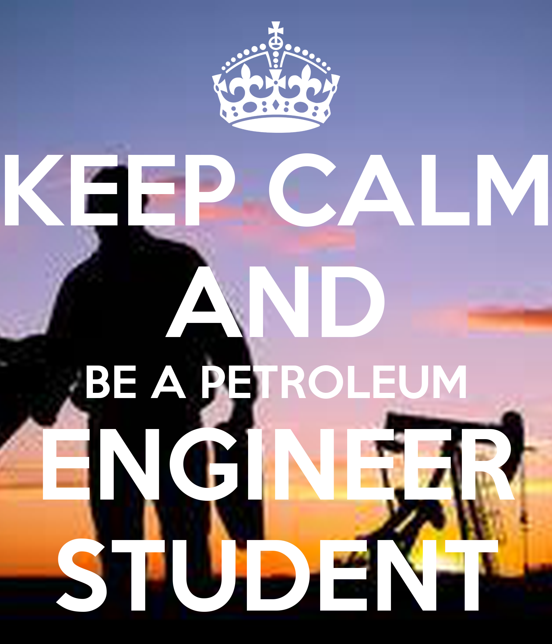 essay for petroleum engineering Many accredited colleges offer petroleum engineering classes online to help   petroleum engineering is a specialist degree within the engineering field   woman typing her graduate school essay on a very small keyboard.