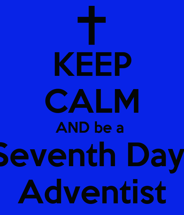 7 day adventist dating site