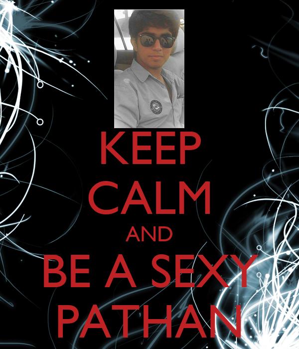 Pathan sexy