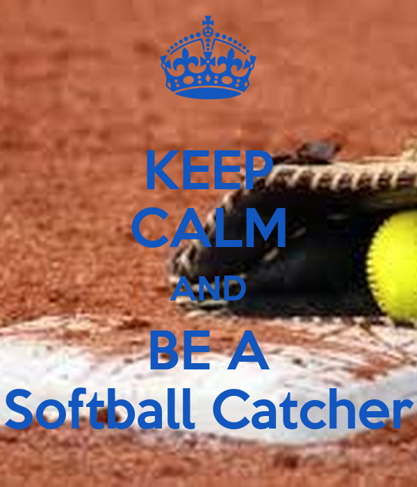 dating a softball girl Welcome to the lgsa website lebanon girls softball association (lgsa) is a non-profit fast pitch softball league located in lebanon, tn lgsa is a recreational.