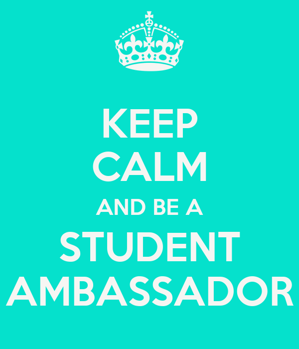 Student Ambassador Pictures To Pin On Pinterest Pinsdaddy