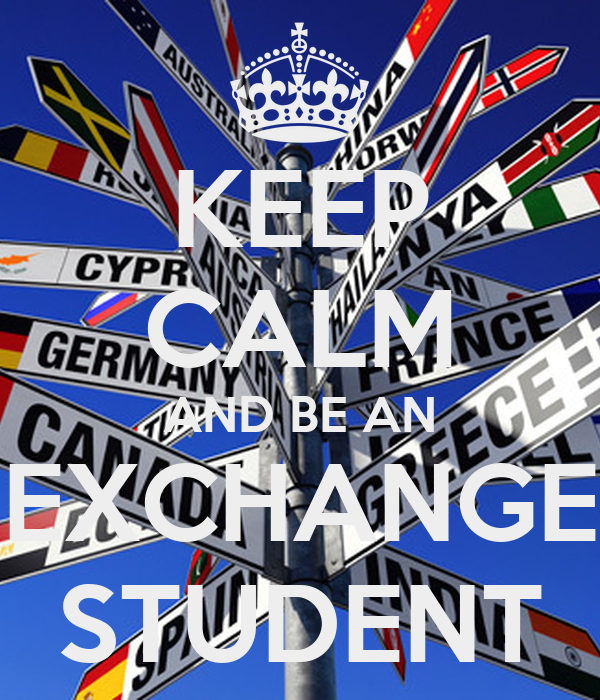the foreign exchange student 2015 watch online full