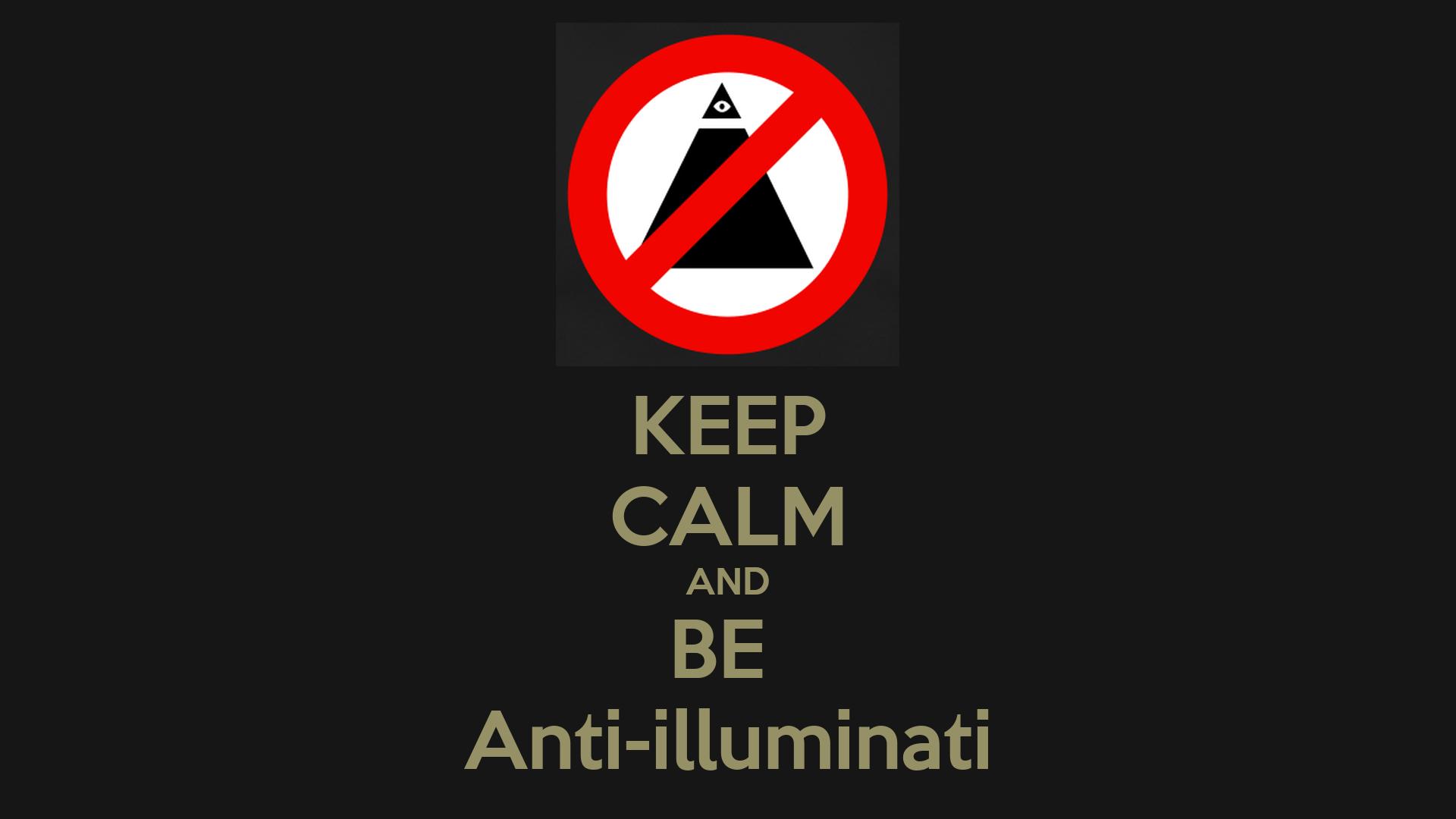 anti illuminati quotes quotesgram