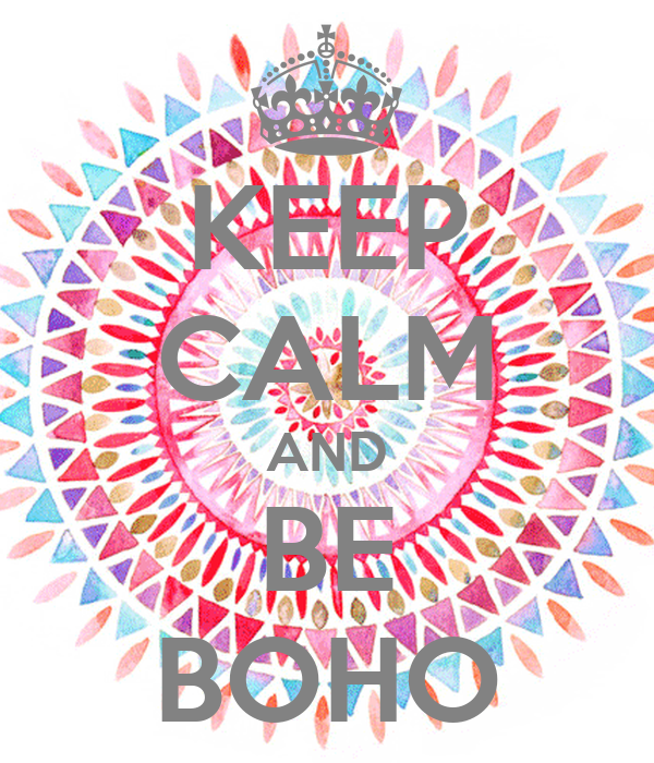 Iphone wallpaper keep calm - Gallery For Gt Boho Wallpaper