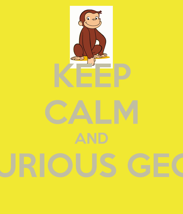 curious george wallpaper images