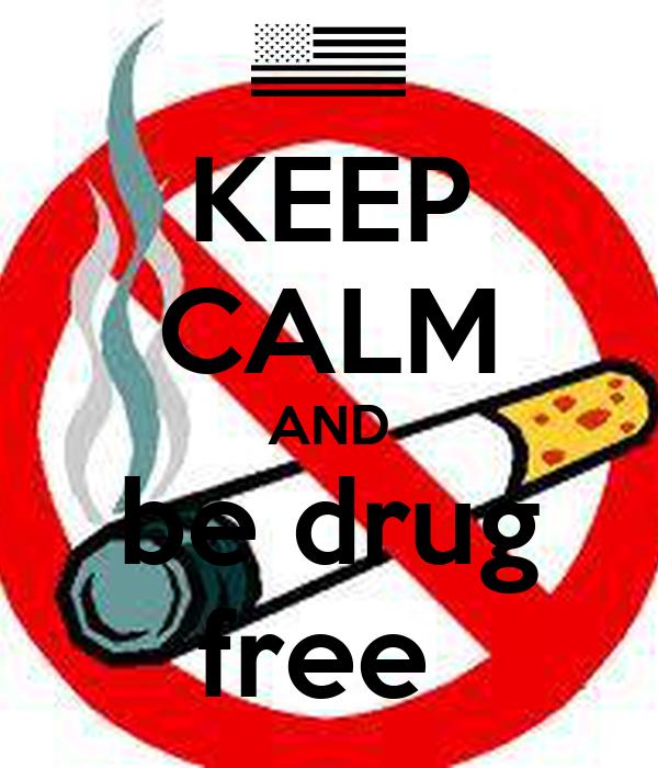 drug rehab uk free