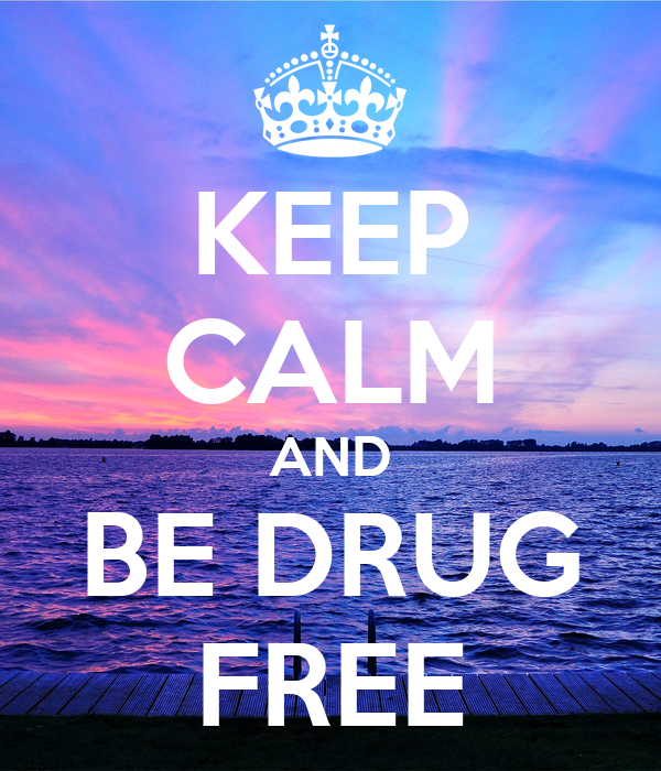 Keep Calm Design Poster Free