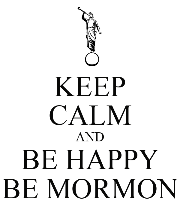 Tragedy and the Book of Mormon