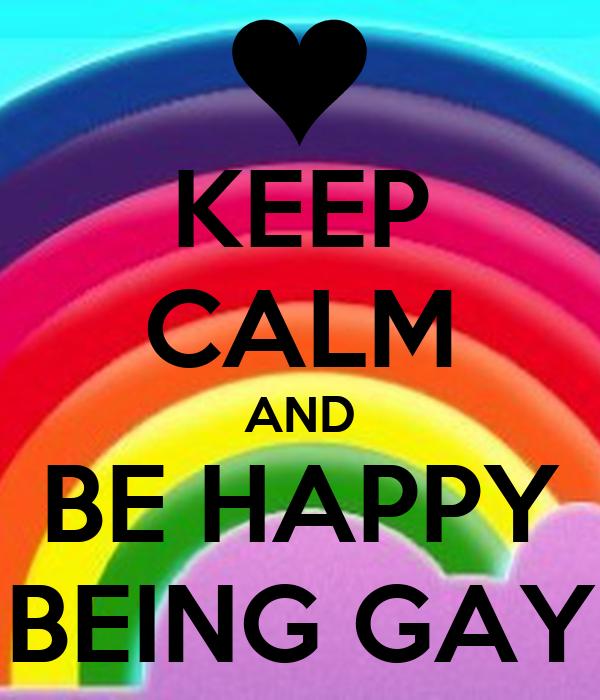 Gay asian male porn