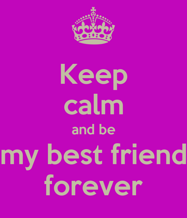 remembering forever my best friend Any quotes to dedicate to my friend that died my friend died in a fire, we were really close anyone but i will always remember you as my best friend forever always, like the chant goes, forever 'till the end.