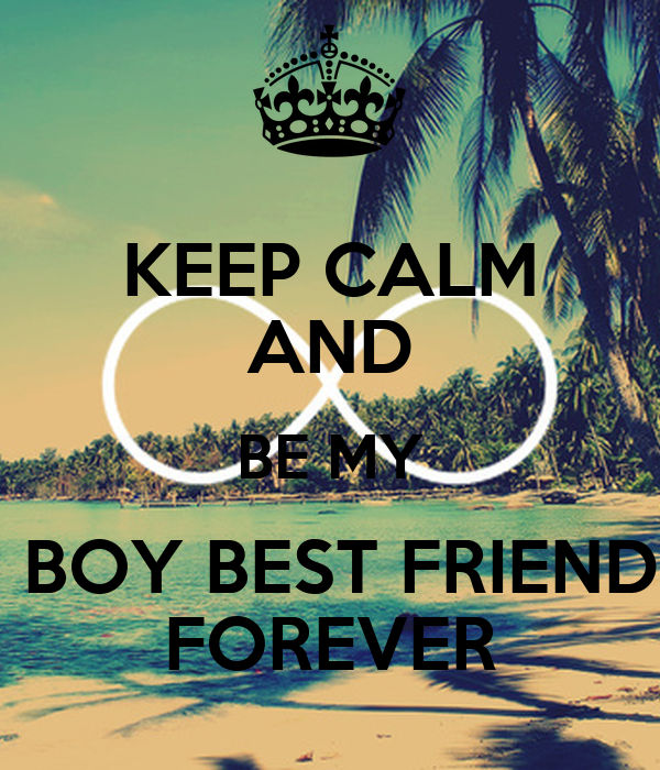 Sayings About Boy Best Friends : Boy and girl best friends forever quotes quotesgram