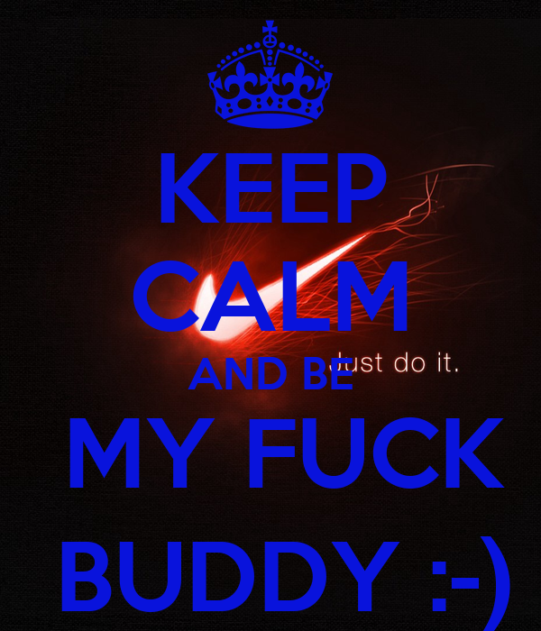 Fuck buddy pics