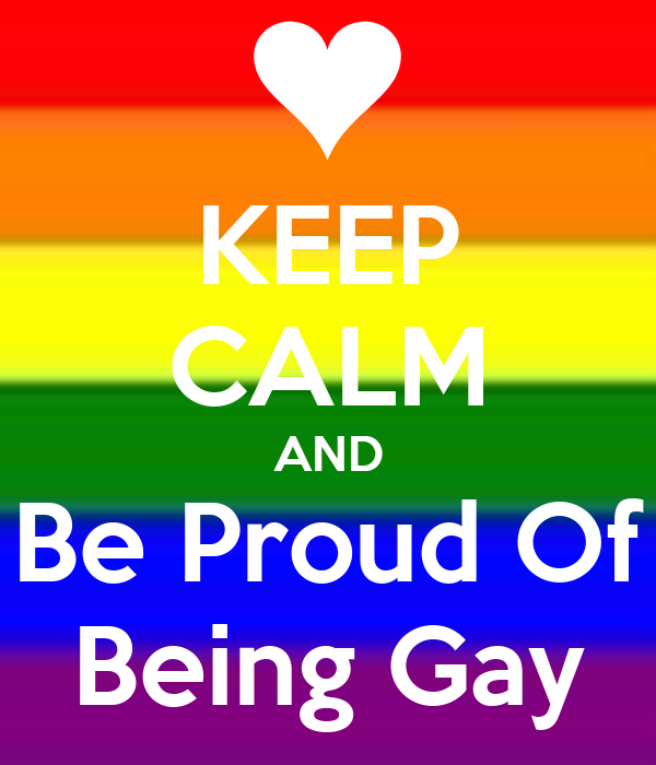 We are proud to say we are best gay site