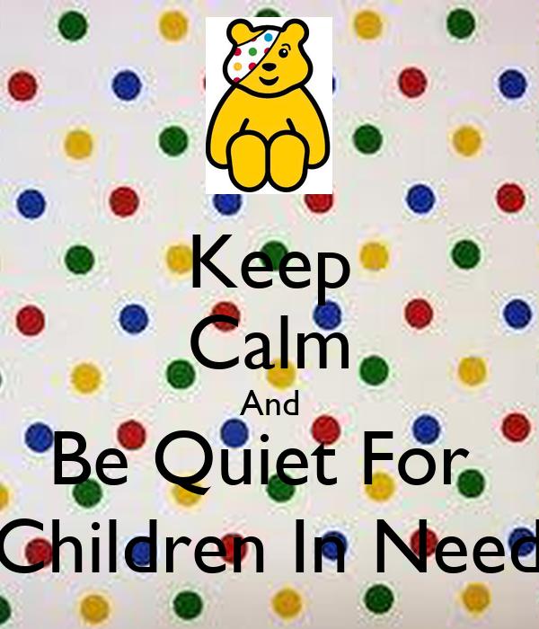 how to keep children quiet in mass