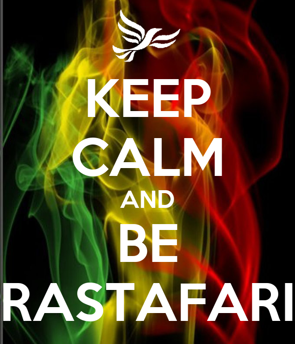 Rastafarian 2: 5 Things We Can Appreciate About Rastafari