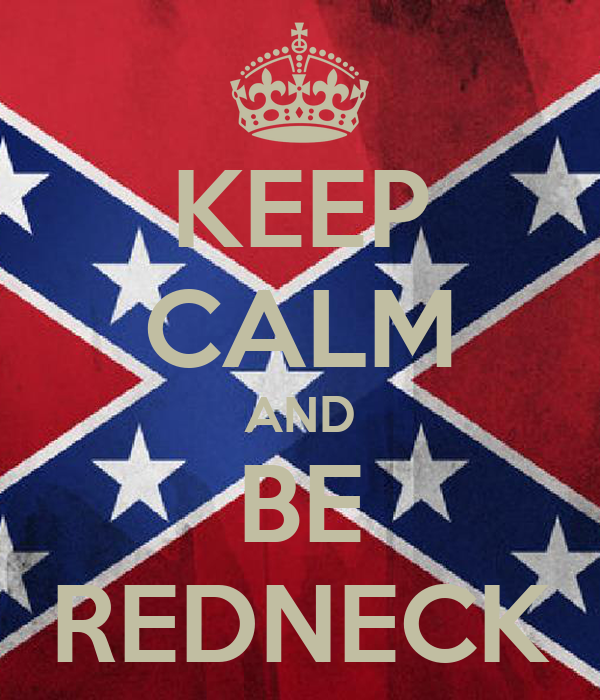redneck woman wallpapers - photo #22
