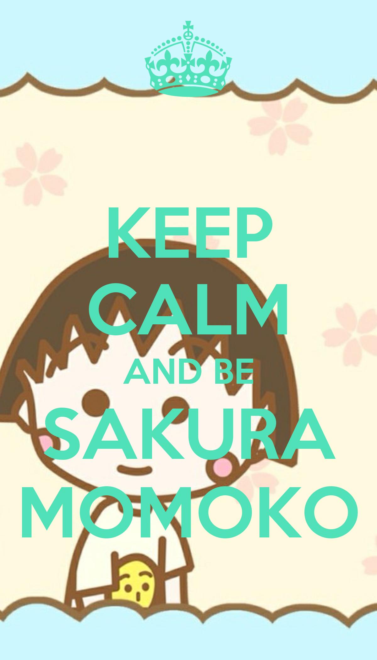 Manga artist Momoko Sakura was also a champion of Japanese music