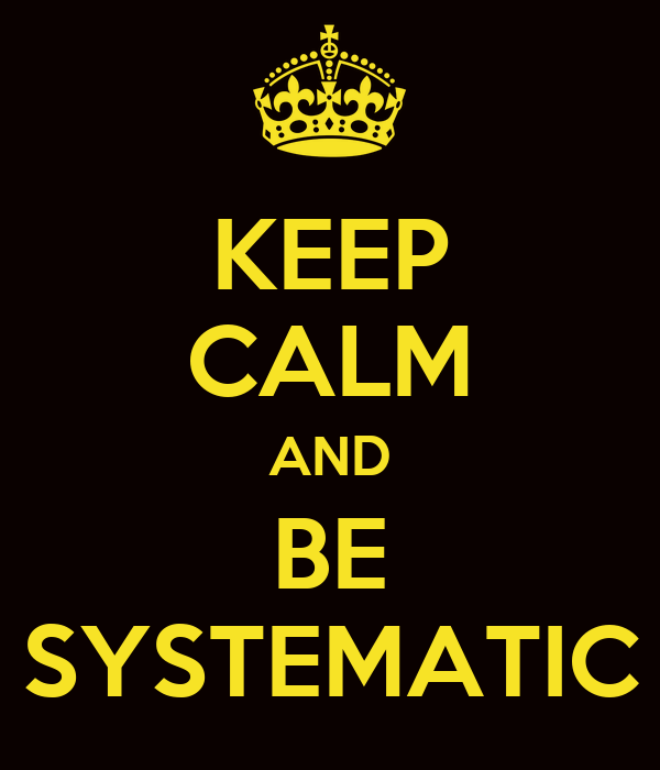 view Информационные системы, вероятностные модели