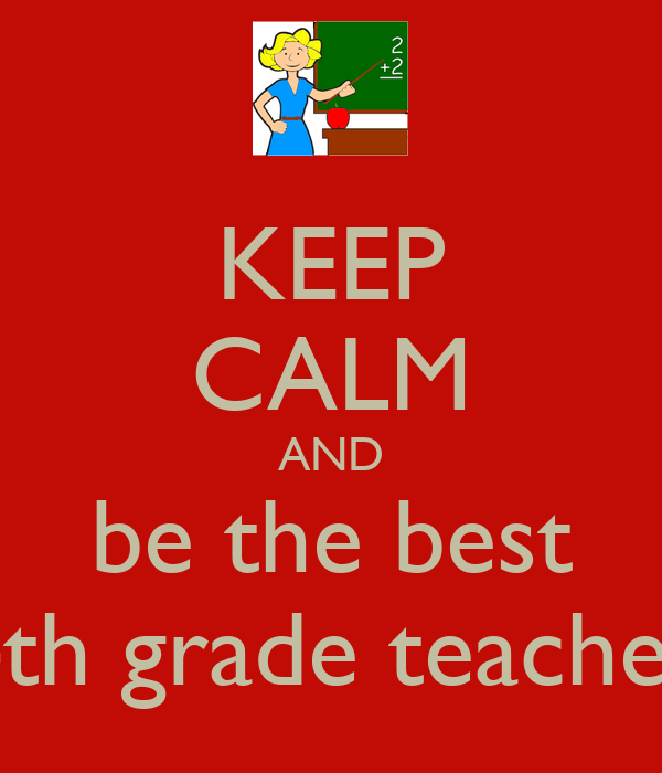 keep the grades Five ways to keep a high gpa in they'll gain an understanding of what they need to do to keep their grades up in that class and make adjustments to their study.