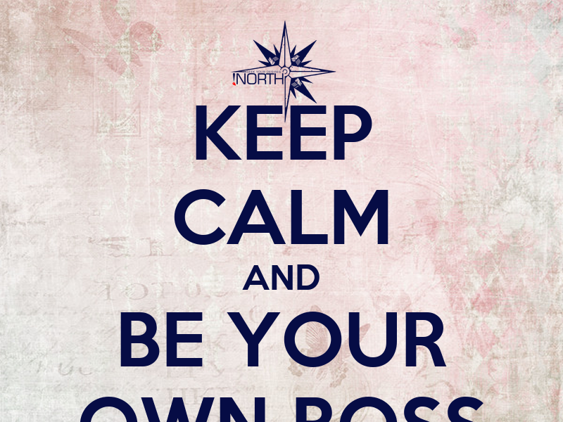 be your own boss Many people go into social work with an eye to eventually provide therapy in their own private practice when i went for my msw, i was working in child welfare and.