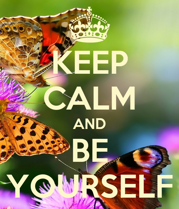 https://mykonosticker.com/wp-content/uploads/2016/06/keep-calm-and-be-yourself-16427.png
