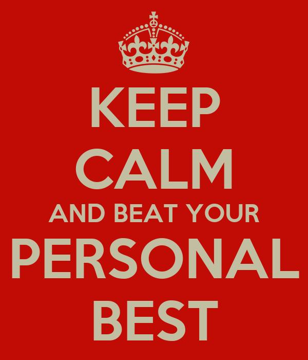personal calm keep beat god seek soon per culo prese ll basta others freestyle dance listen ellie mitchell poster matic