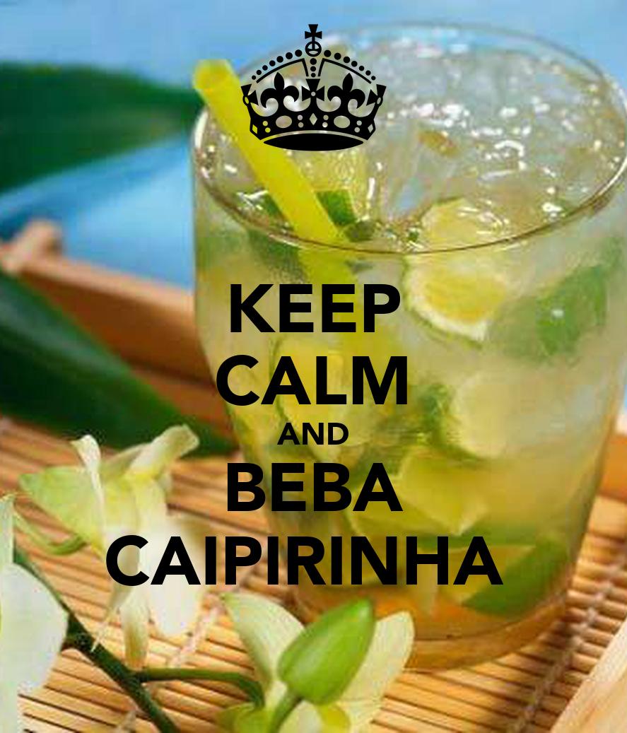 caipirinha cocktail for a caipirinha celebrates caipirinha a ...