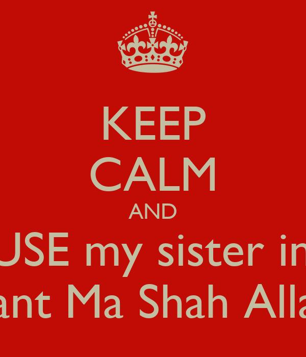 Sister in law xxx