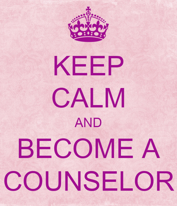 Keep Calm And Become A Counselor  Keep Calm And Carry On. Which Stocks To Invest In Best Sign Up Bonus. Weather Tracking Software Baltimore Rams Head. How To Do Binary Option Trading. Credit Card 0 Transfers Code Blue Restoration