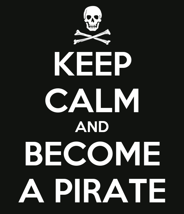 keep-calm-and-become-a-pirate-18.png