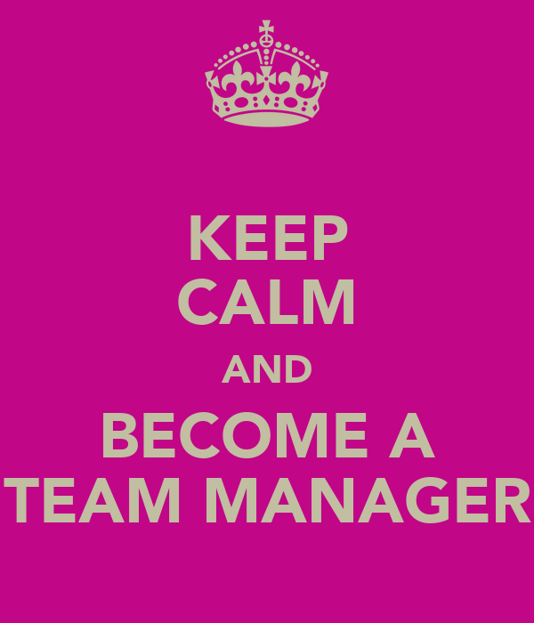 how to become r&d manager