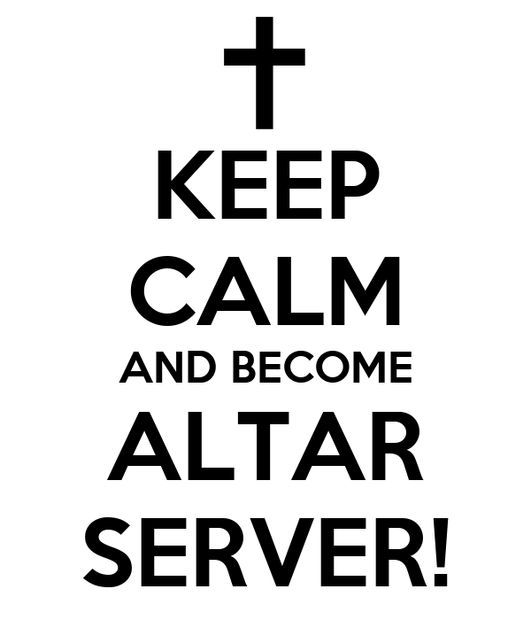 13774540 Le Lenny Face moreover 15293738 Hang Loose Hangloose as well Keep Calm And Be e Altar Server in addition 21780541 Cs Go Bhop Print Bunnyhop also 24065020 Wash Your Hands Ya Filthy Animal. on iphone 4 cases for
