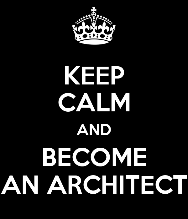 Top 28 Why Become An Architect 10 Reasons Why You
