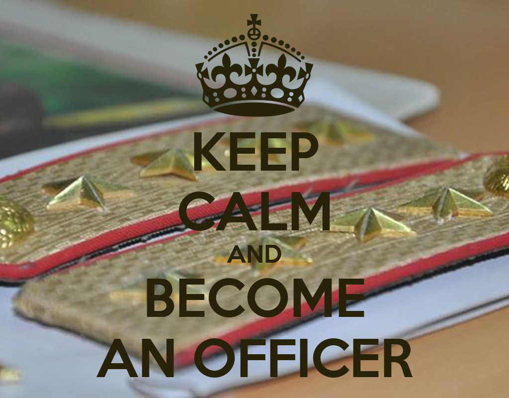 how to become a csis officer