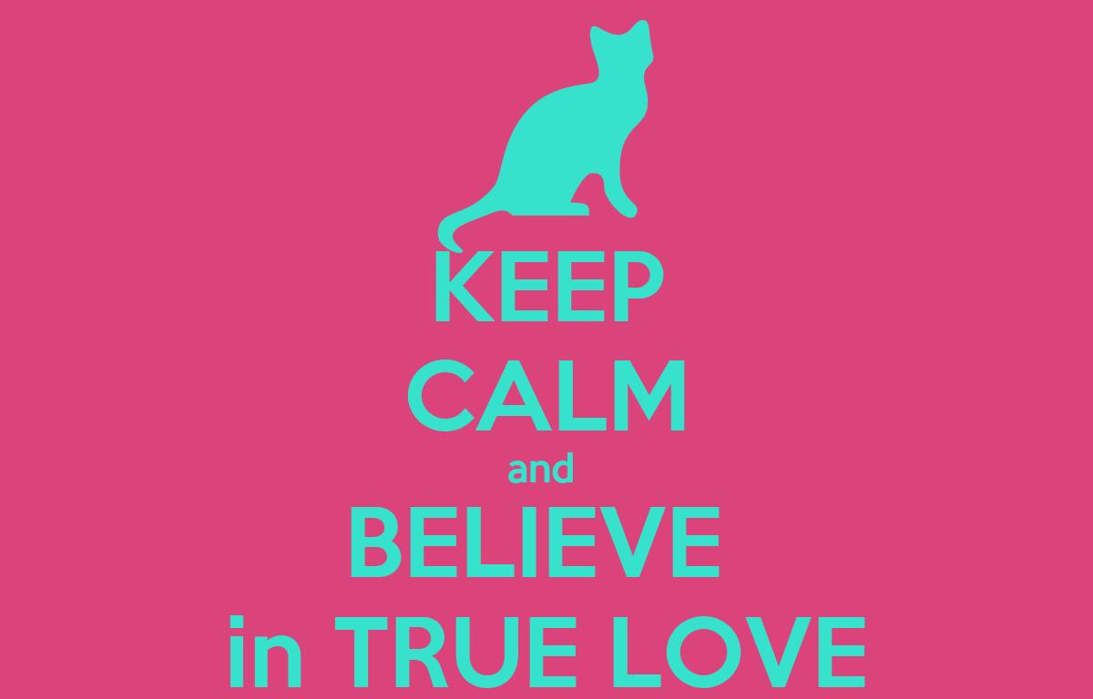 i believe in true love essay Do you believe in true love essay básicamente todos los buscadores tienen dos secciones de resultados: la parte de anuncios (sem) y la parte de resultados.