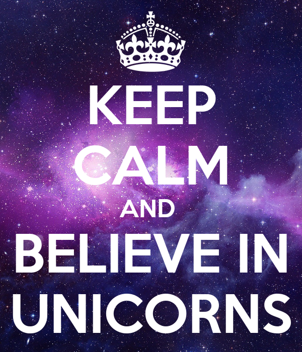 Believe In Unicorns: Shipping Problem: FastTech Forums