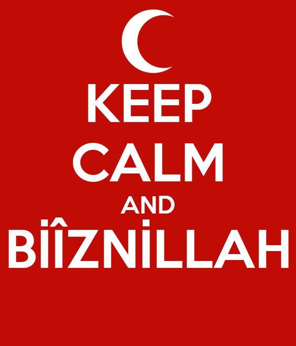 keep-calm-and-biîznillah-1.png%20%28600×700%29