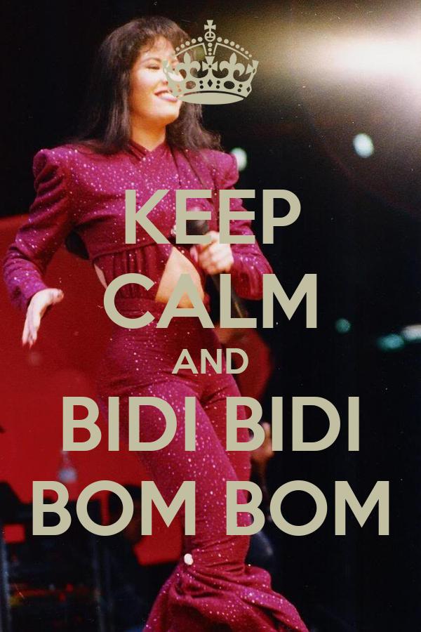 Bidi Bidi Bom Bom Mp3 Download Firmeng