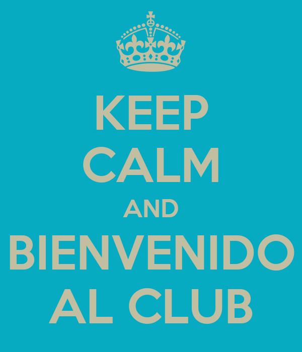 Bienvenid@s al club » Gastronomie espagnole