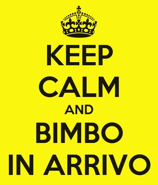 Preferenza Bimbo In Arrivo QL58 » Regardsdefemmes DN69