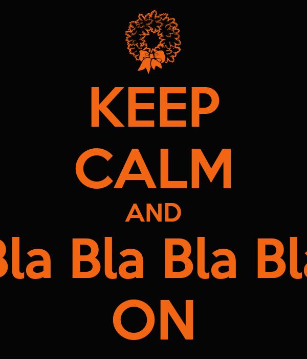 bla bka Blablacar to największy serwis wspólnych przejazdów łączymy ludzi, by mogli razem podróżować skądkolwiek dokądkolwiek nie tylko z centrum wielkiego.