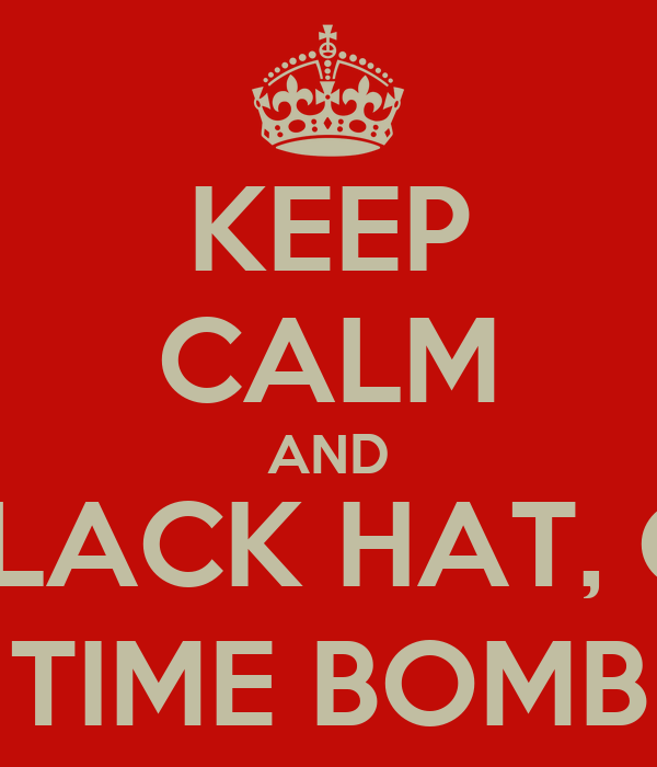 keep calm and black coat white shoes black hat cadillac