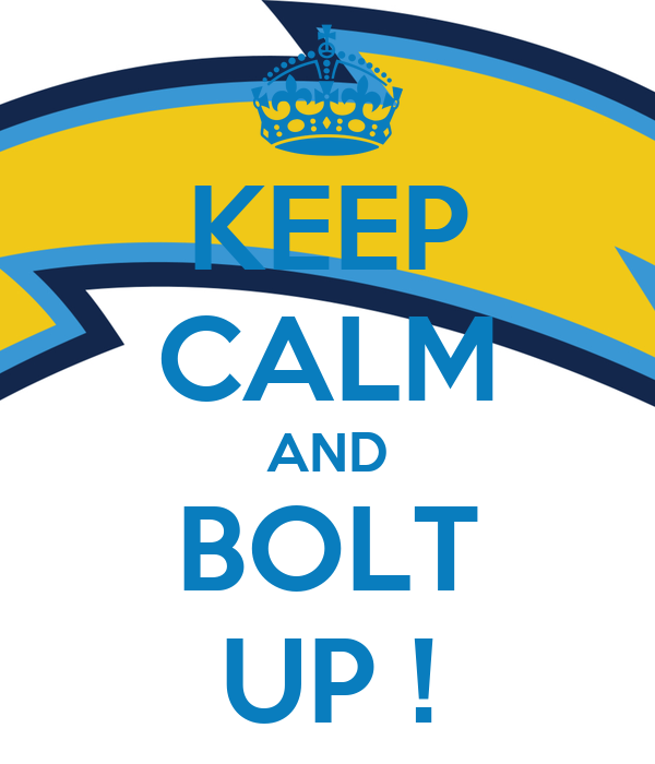 San Diego Chargers Bolt Up: 1000+ Images About San Diego Chargers On Pinterest