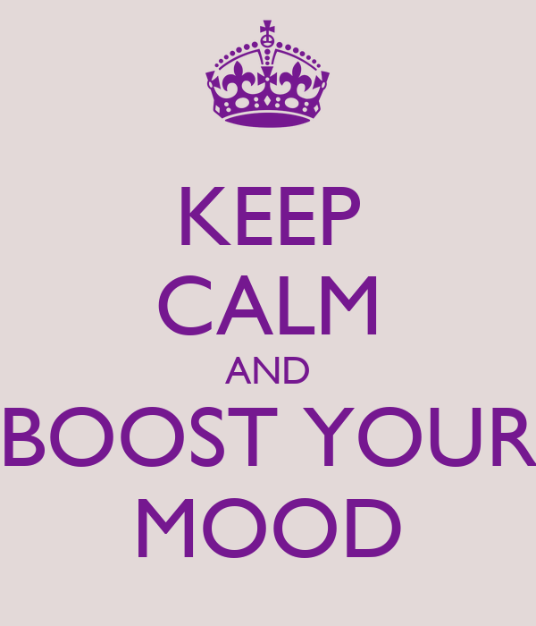 boost-your-mood.