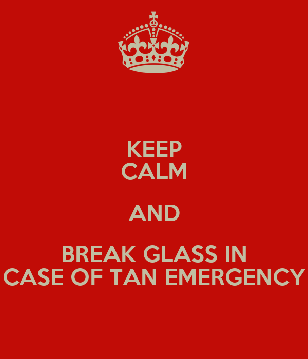 0-0-0 emergency
