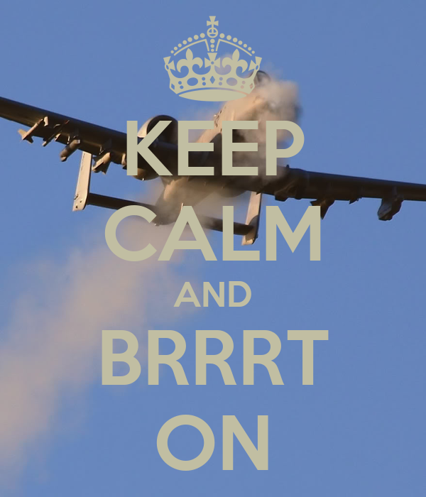 keep-calm-and-brrrt-on-2.png