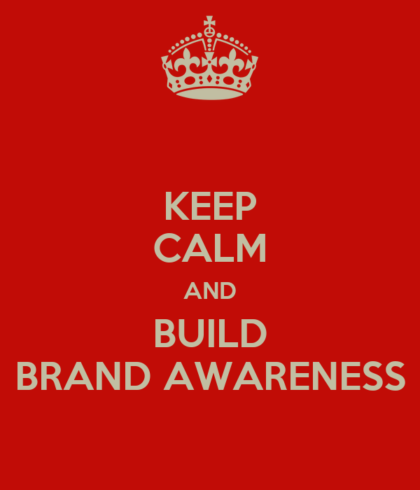 building up brand awareness in a Re-marketing ads are a great way to build brand awareness because the ads will start showing up on all of the sites a customer visits — blogs, news sites, online shopping the customer will see your brand name everywhere and think the brand is bigger than it really is.