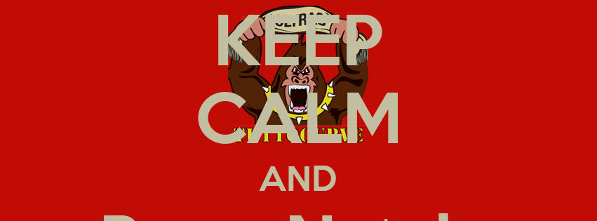 Buon Natale Ultras.Keep Calm And Buon Natale Ultras Poster Myname Keep Calm O Matic