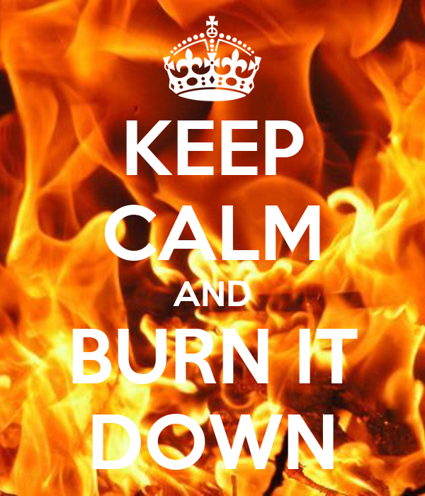 keep-calm-and-burn-it-down-37.png
