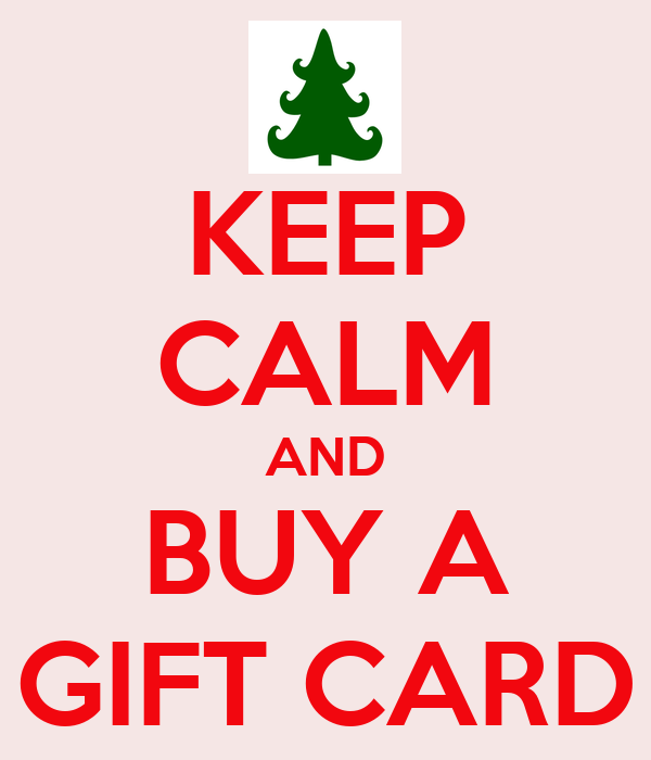 The second type of printable gift card is an electronic gift card that can be printed at home onto paper either by the giver or the receiver. In this post, however, I believe the question being asked is specifically in regards to printable gift cards.
